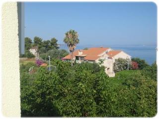 Villa Ulyssia ULY-4 (2+2) - Island Brac vacation rentals