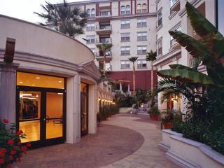 1Bd Apt. Downtown LA - Los Angeles vacation rentals