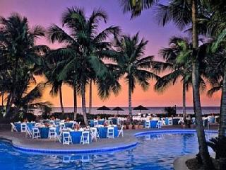 Ocean / Golf Villa Just 15 Mints From Rain Forest - New York City vacation rentals