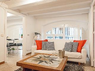 apartamento en el centro, EL BORN! - Barcelona vacation rentals
