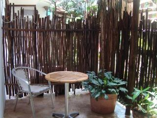 Studio On 46 Between 5th And 10 Playa Del Carmen - Playa del Carmen vacation rentals