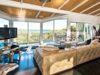 The Arthouse - Mornington Peninsula vacation rentals