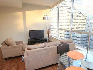 UrHip Rittenhouse  (20401F1207)  UrHomeInPhilly - Philadelphia vacation rentals