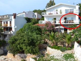 Apartment in Villa Hraste ( 2+2) - Hvar vacation rentals