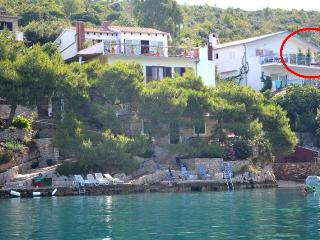 Apartment in Villa Hraste ( 2+3) - Hvar vacation rentals
