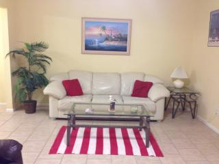 Island Getaway on the Water! - Corpus Christi vacation rentals