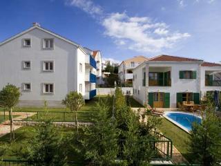Apartment Hvar for 4+1 - Vela Luka vacation rentals