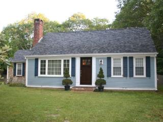 9 Turtle Cove Rd - East Sandwich vacation rentals