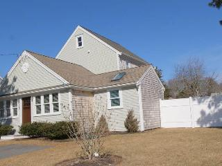 26 Rainbow Ave. - Hyannis vacation rentals