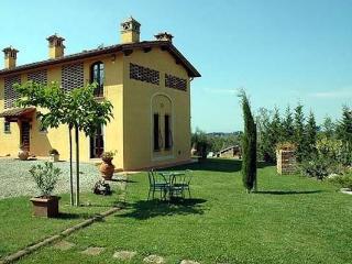 Castelfiorentino - 15680001 - Castelfiorentino vacation rentals