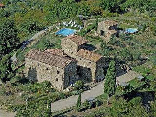Greve In Chianti - 15692003 - Greve in Chianti vacation rentals