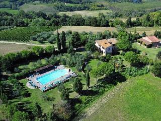 Peccioli - 27128008 - Peccioli vacation rentals