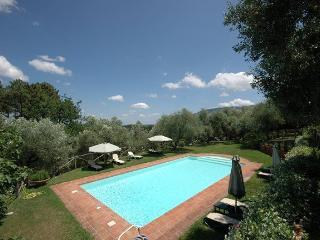 Arliano - 47040002 - Arliano vacation rentals