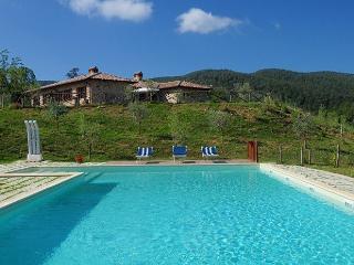 Passignano Sul Trasimeno - 62158003 - Passignano sul Trasimeno vacation rentals