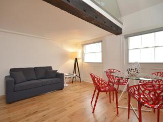 Leicester Square Loft - London vacation rentals