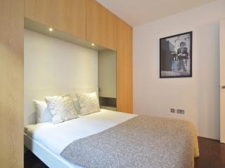 Trafalgar House - London vacation rentals