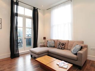 Notting Hill Gate House - London vacation rentals