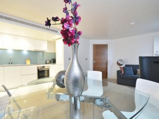 London Eye House - London vacation rentals