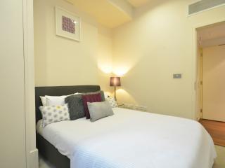 Mayfair House 1 Bedroom London Apartment - London vacation rentals