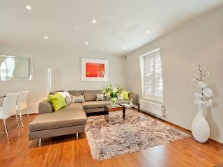 (E) Kensington House - London vacation rentals