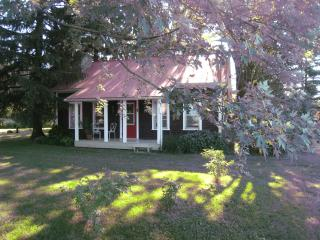 Quebec, Eastern Townships Country Home - Knowlton vacation rentals