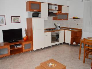 Apartments Milin - Apartment A5 - Zadar vacation rentals
