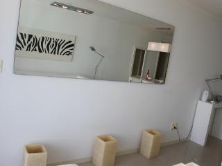New apartment in punta del este.OD CONDO. - Punta del Este vacation rentals