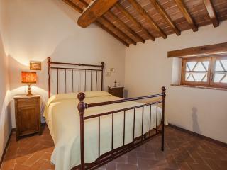 CIPRESSO - Gambassi Terme vacation rentals