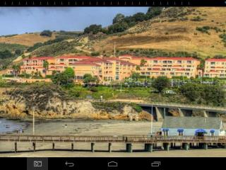 Studio @ San Luis Bay Inn @ Avila Beach SLO CalPol - Avila Beach vacation rentals