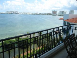 The best of Cancun - Cancun vacation rentals