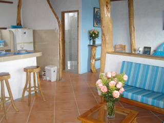 small fully equipped suites for two. - Canoa vacation rentals