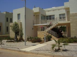 Nice Condo with Dishwasher and Garden - Eisiskes vacation rentals