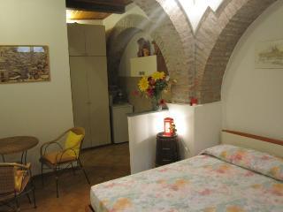 Gioia - Riomaggiore vacation rentals