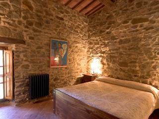 MULINO - Montalcino vacation rentals