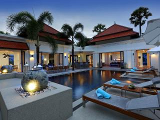 Villa O - Thalang vacation rentals