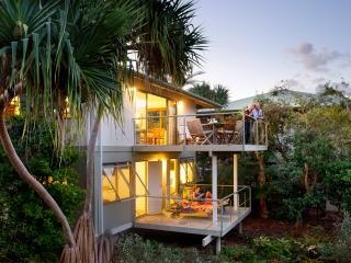 3 bedroom House with Deck in Peregian Beach - Peregian Beach vacation rentals