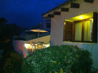 Casa Blanca Casablanca Club Privado Alcala Del Mar 2 Same Esmeraldas Ecuador Bella Casa Full Equipada - Sua vacation rentals