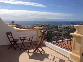 Dream View - Arona vacation rentals