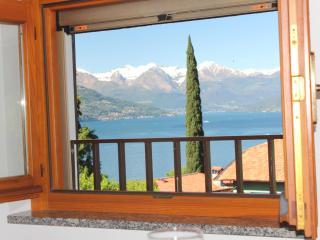 Casa Nicoletta Apartment 2-4 sleeps - Bellagio vacation rentals