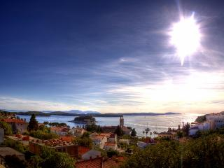 Luxury apartment - Hvar vacation rentals