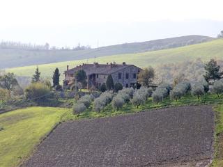 Agriturismo Bardanella - Allerona vacation rentals