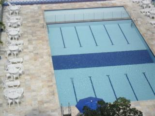 Excelente apartamento na Barra da Tijuca - Nova Iguacu vacation rentals