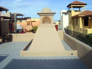 Casa Bella - Steps from the Loreto Bay beach - Loreto vacation rentals
