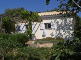 Naturist Villa Seeka, Fig Leaf Villas - Petalidi vacation rentals