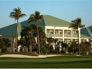 Luxury Golf Studio at Provident Resort at the Blue in Doral, Fl - Doral vacation rentals