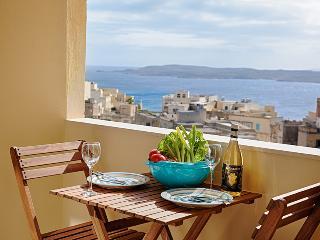 G7 Expertly Designed Modern Luxury Apartment - Malta vacation rentals