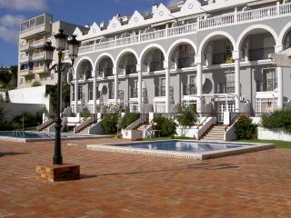 3carabelas - Torremolinos vacation rentals