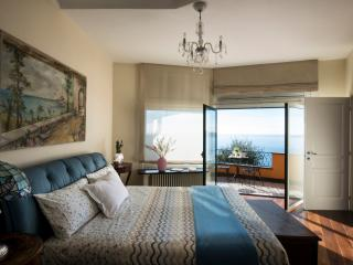 ZARA - Camogli vacation rentals