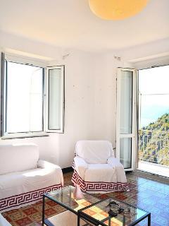 Beautiful 1 bedroom Vacation Rental in Corniglia - Corniglia vacation rentals