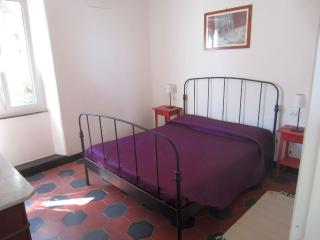 Beautiful 1 bedroom House in Corniglia - Corniglia vacation rentals